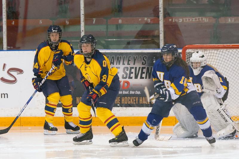 20130310 QWHockeyvsUBC 526.jpg