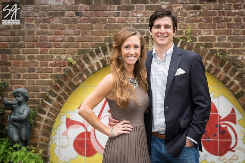 Charleston-engagement-photographers (2).jpg