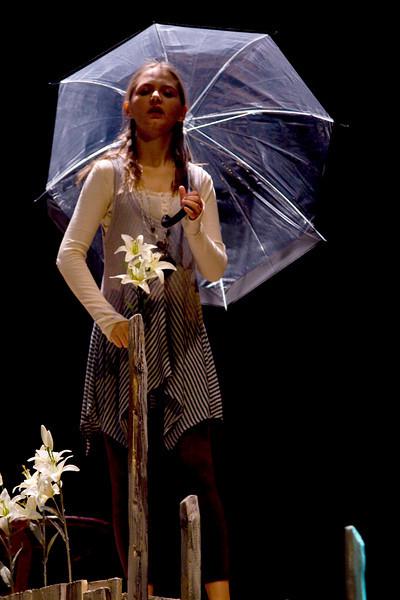 After Juliet (N2) 210.jpg
