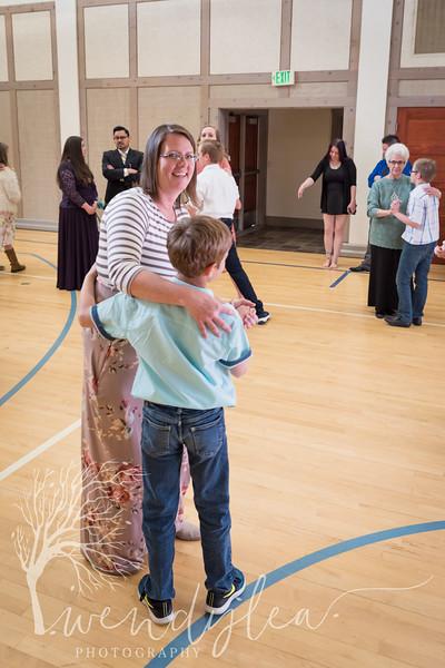 wlc Adeline and Nate Wedding3462019.jpg