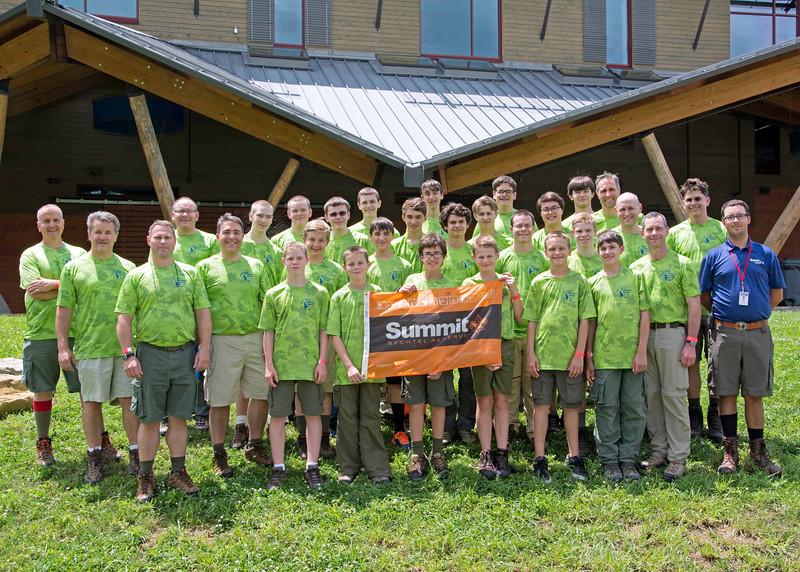 Summit Crew Photo.jpg