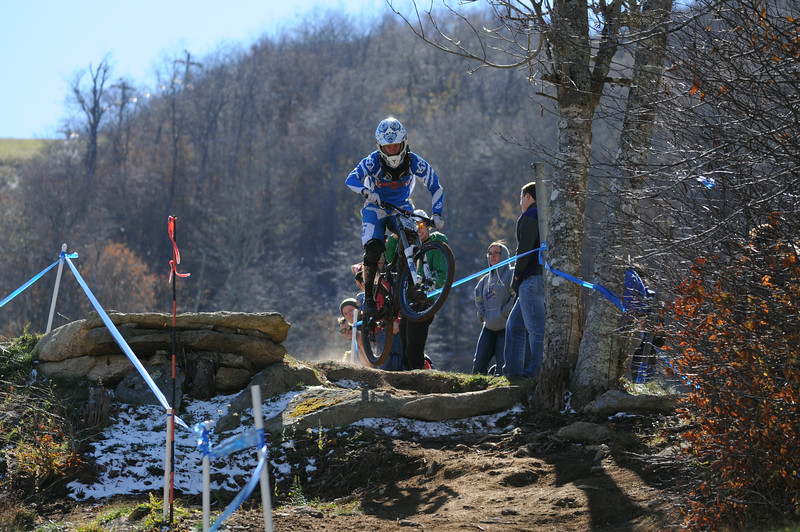 2013 DH Nationals 1 077.JPG