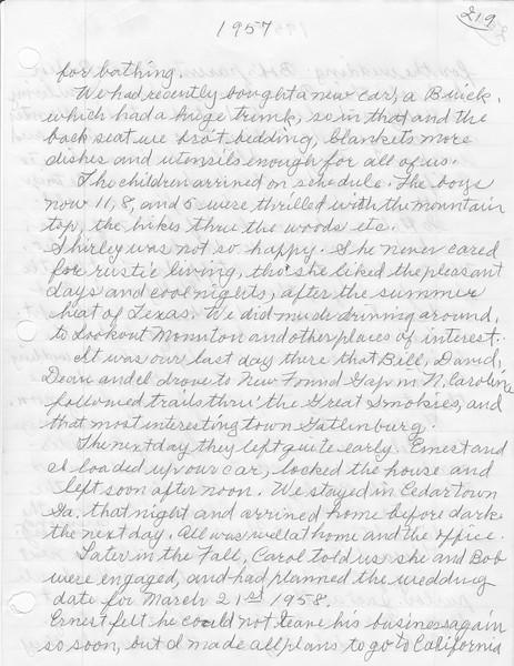 Marie McGiboney's family history_0219.jpg