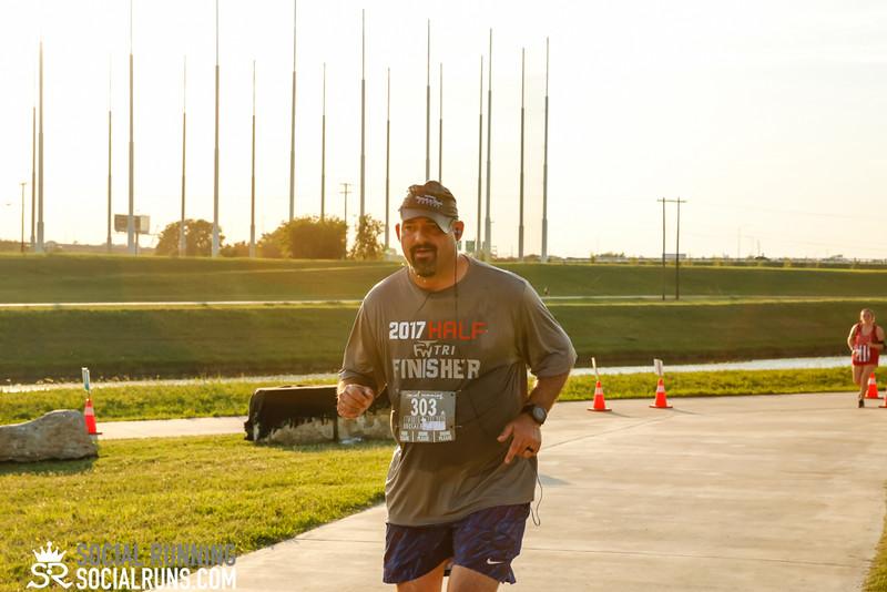 National Run Day 5k-Social Running-2968.jpg