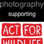 Act For Wildlife Supporting.png