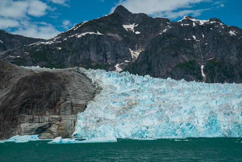 Petersberg Alaska 2019-23.jpg