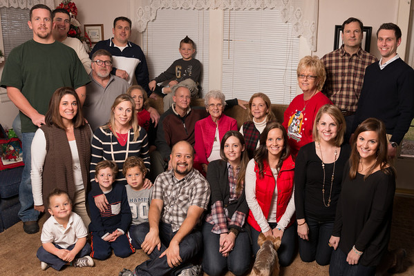 Phillips Holiday 2012
