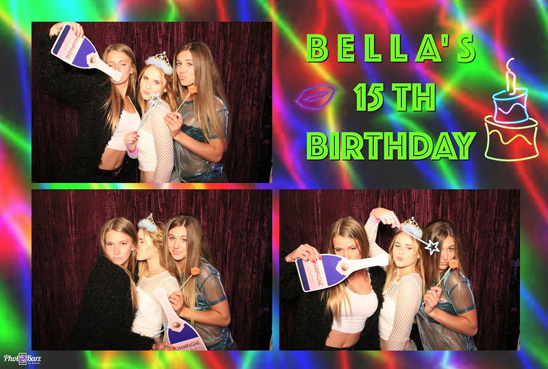 Bella's BDay (1).jpg