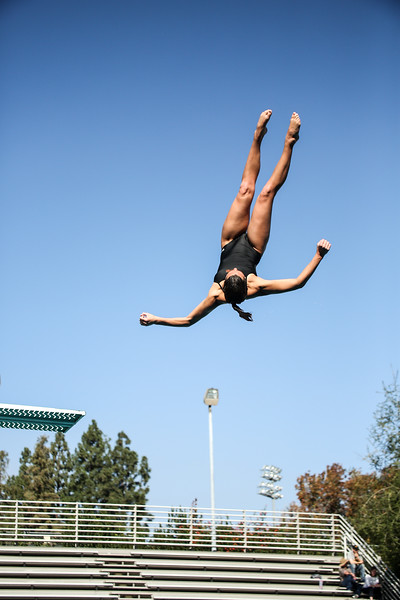 181111 CMS vs Chapman Swimming Diving-625.jpg