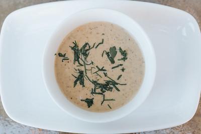 10-06-20 Soups