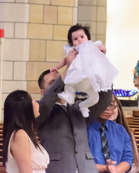 Baptism Skyler-7691.jpg