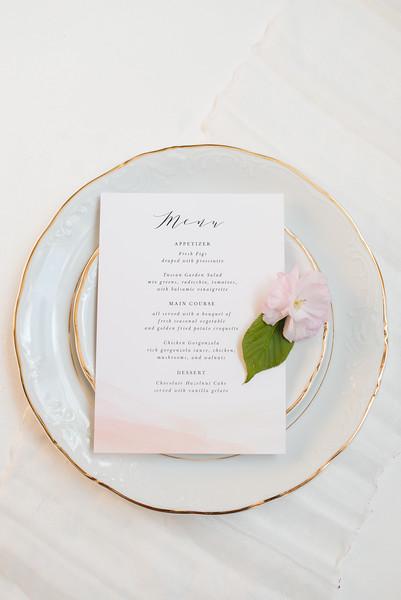 Basic Invites (17 of 35).jpg