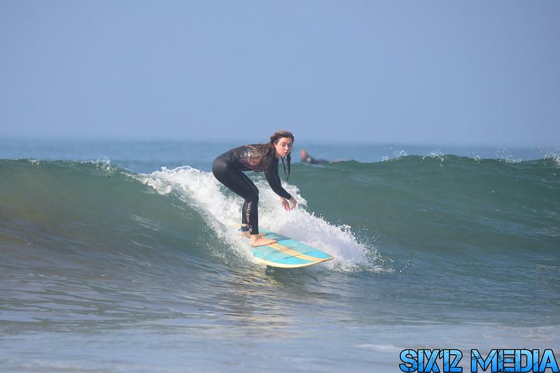 santa monica surf-89.jpg