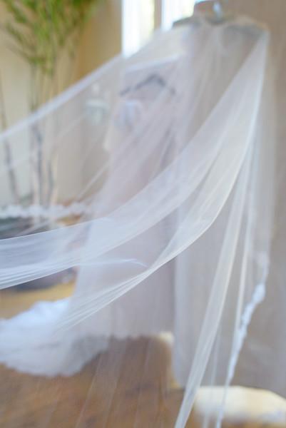 4372_d800b_Michelle_and_Stefan_Santa_Catalina_School_Monterey_Wedding_Photography.jpg