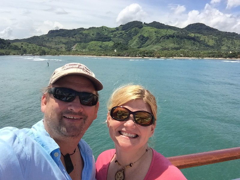 Dave and deb on a fathom cruise.jpg