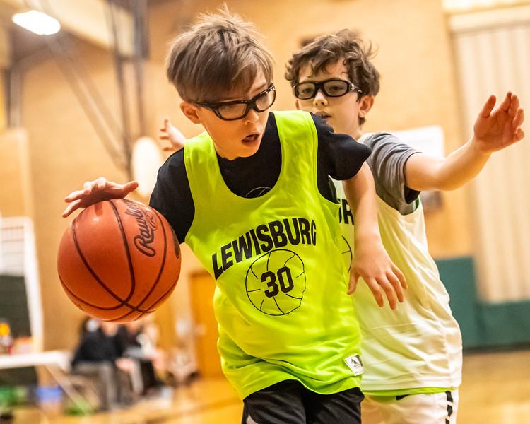 2020-02-16-Stew_Basketball-31.jpg