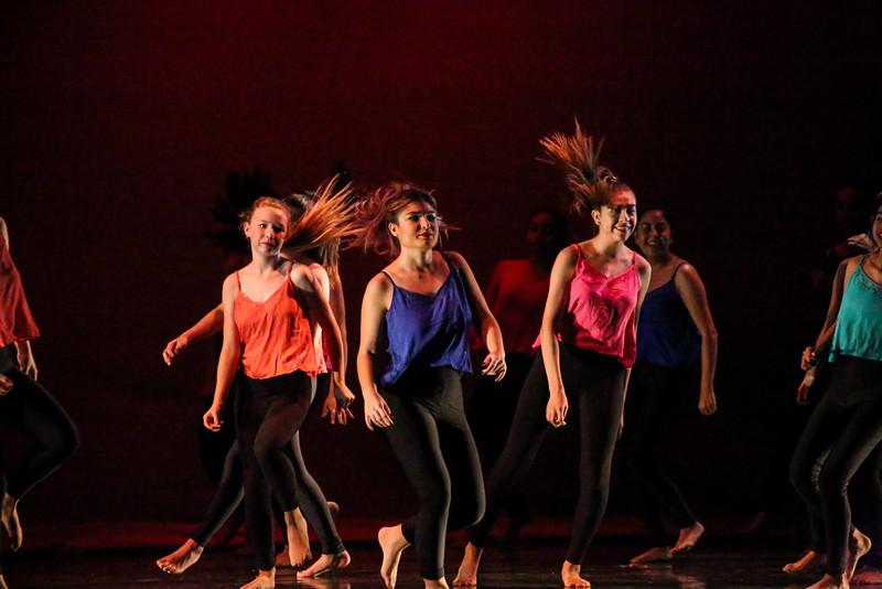 181129 Fall Dance Concert (588).jpg