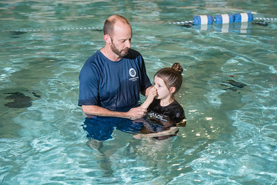 Baptism February 2017