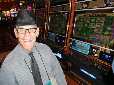 Lucky Las Vegas #1401