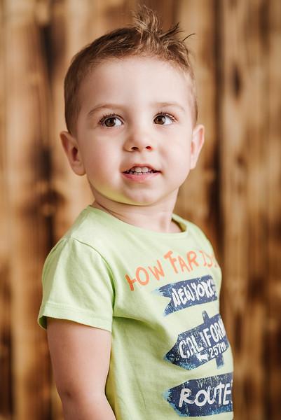 0113 - Sedinta Foto de Familie.jpg