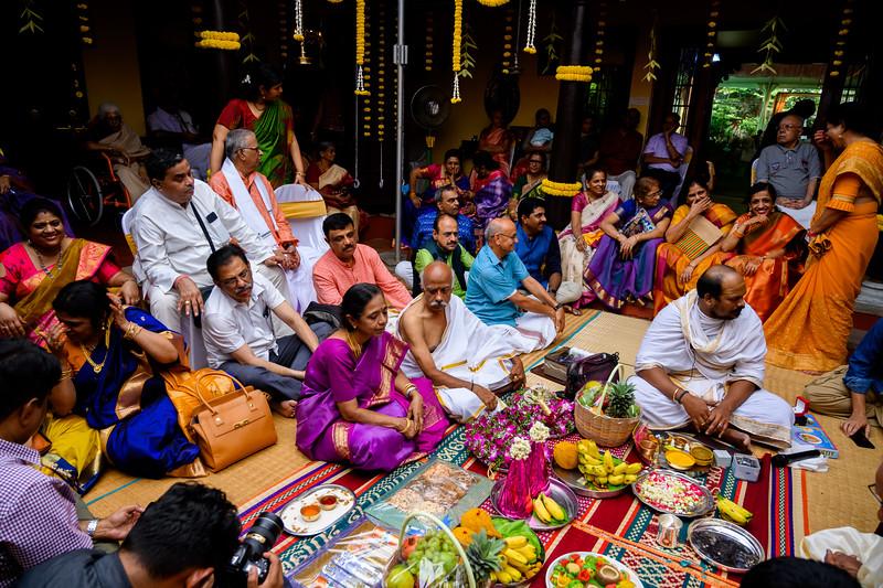 2019-12-Ganesh+Supriya-4659.jpg