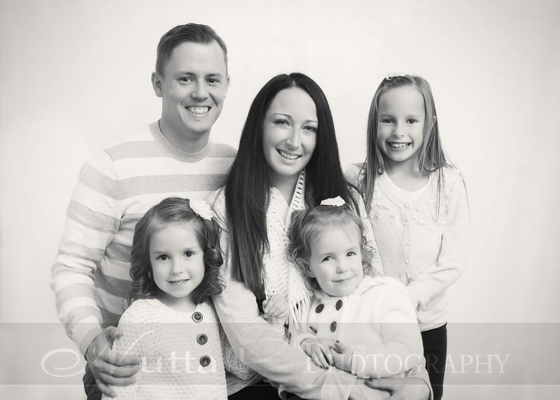 Denboer Family 01bw.jpg