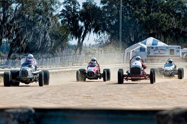 2010 Zephyrhills Vintage Racers