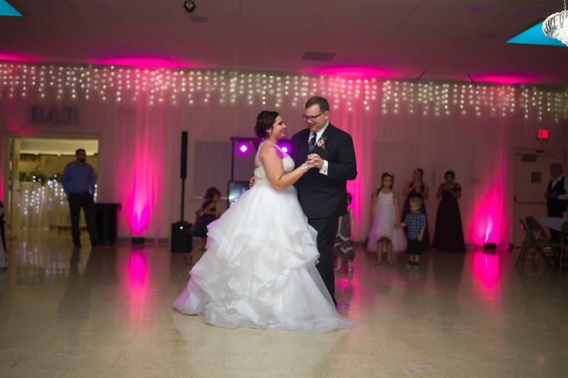 Marissa & Kyle Wedding (559).jpg