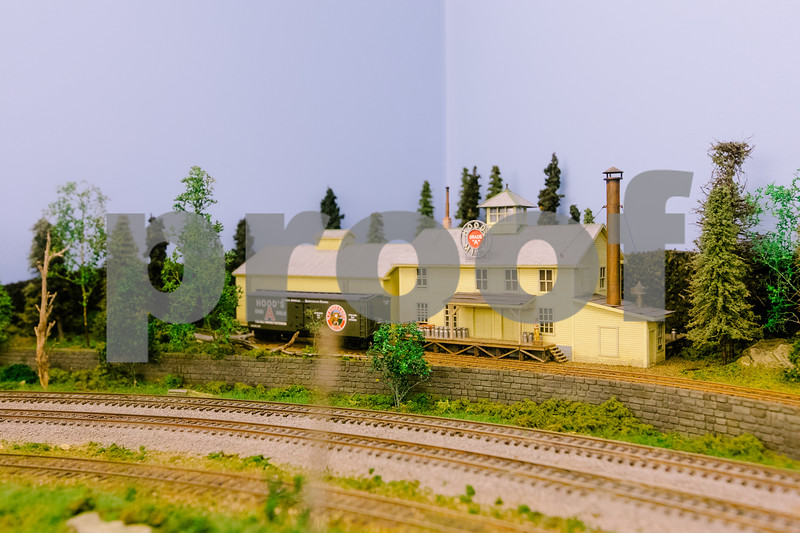 Model-Train-7243_09-20-19  by Brianna Morrissey  ©BLM Photography 2019