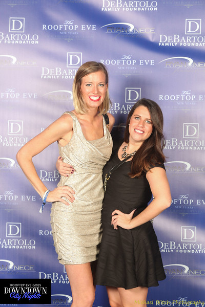 rooftop eve photo booth 2015-916