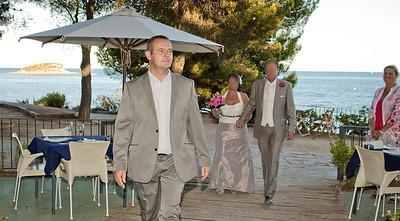 210000-wedding-coordinator