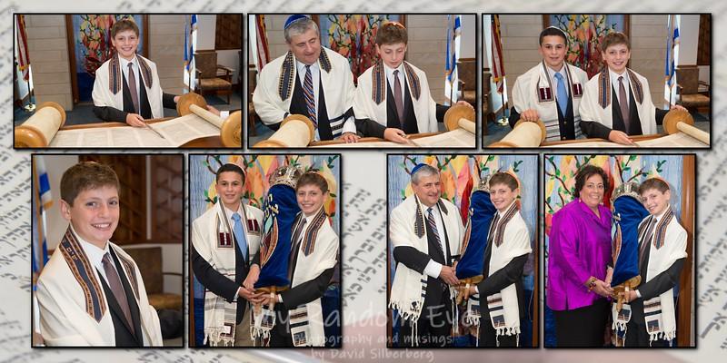 20140913_Mitzvah Sam Zlota Page t2 04.jpg