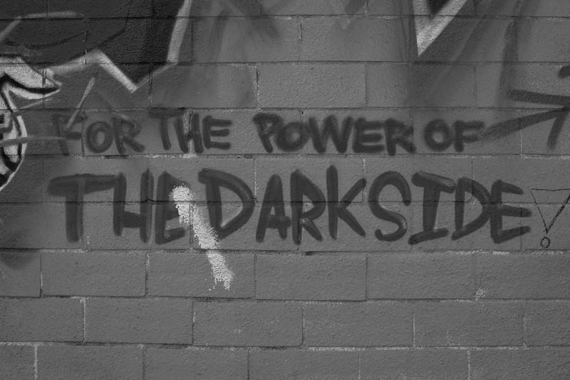 for the power.jpg