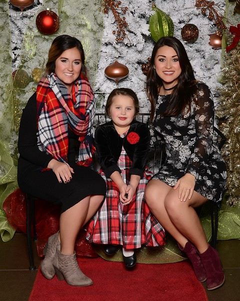 20161224_MoPoSo_Tacoma_Photobooth_LifeCenter_Santa-68.jpg