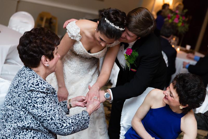 bap_corio-hall-wedding_20140308212252_PHP_2373