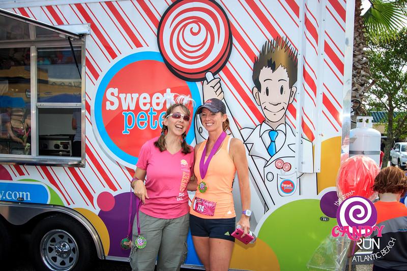 140927_The_Great_Candy_Run-Vernacotola-0529.jpg
