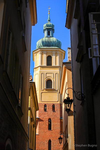 Warsaw--2.jpg