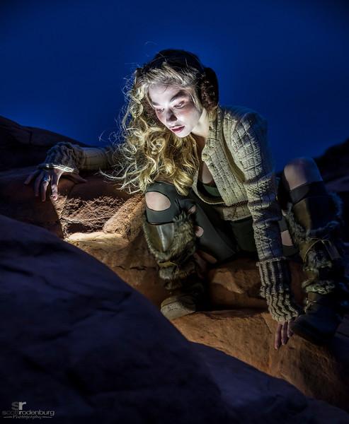 Scott Rodenburg Photography-18-2.jpg