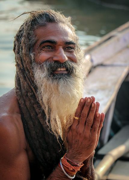 India-Varanasi-2019-0572.jpg