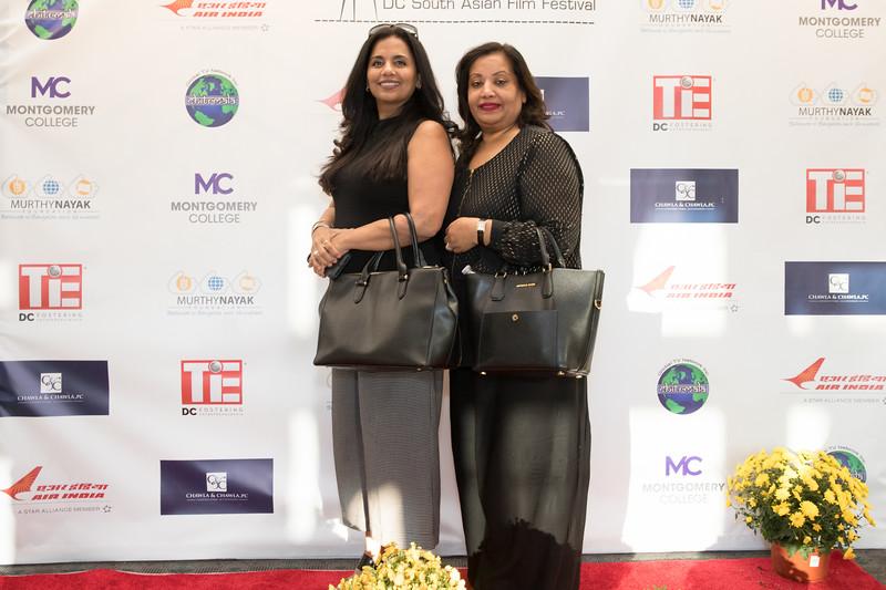 394_ImagesBySheila_2017_DCSAFF Awards-007.jpg
