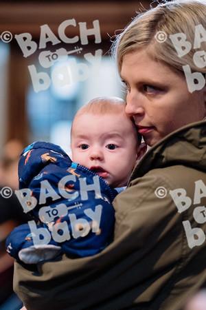 © Bach to Baby 2019_Alejandro Tamagno_Chiswick_2019-11-16 002.jpg
