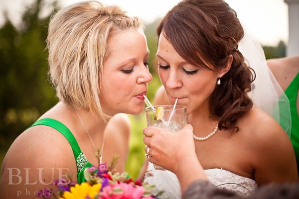 Holt-Summit-MO-Winery-Wedding-Photographer-091810-14.jpg