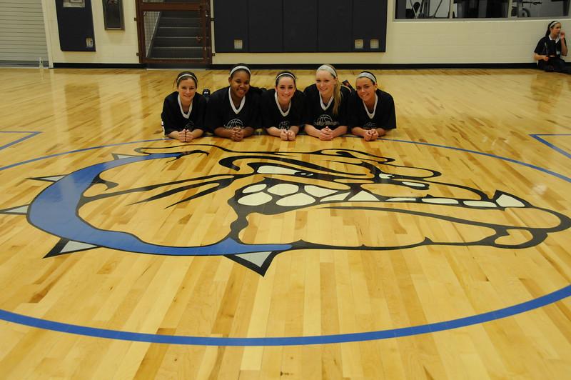 GirlsBasketballSeniornight2012 021.JPG