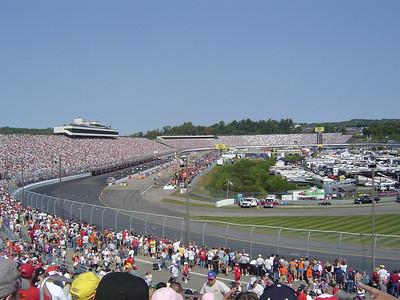 2006 - September