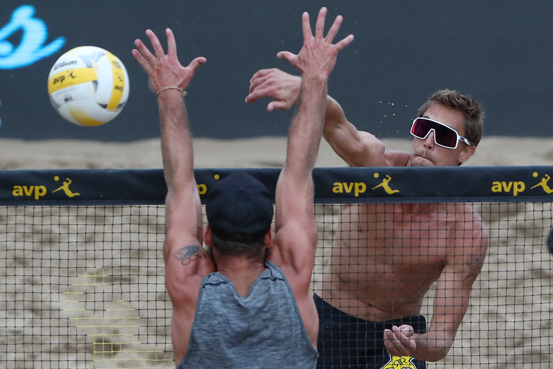 2109 AVPChamps_Sunday_Cr. Mpu Dinani-31.jpg
