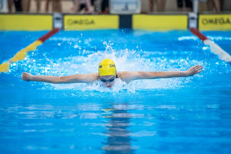 SPORTDAD_swimming_010.jpg