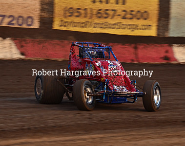 Racing 2012