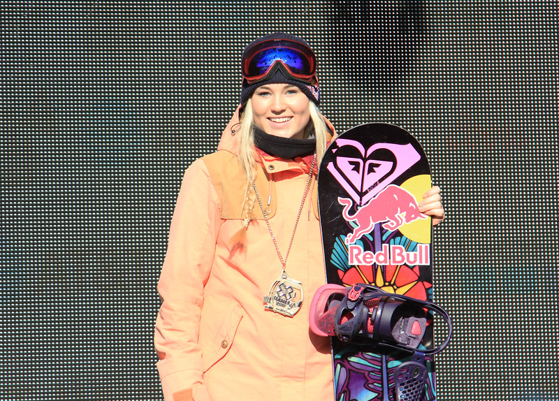 Katie Ormerod 3rd Place_W SMB Slope.jpg
