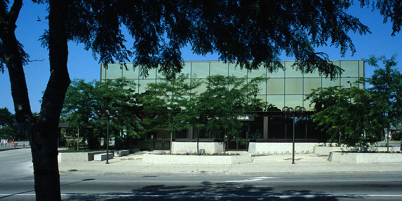 Q 3Commercial Bank_JPW Architect414a.jpg