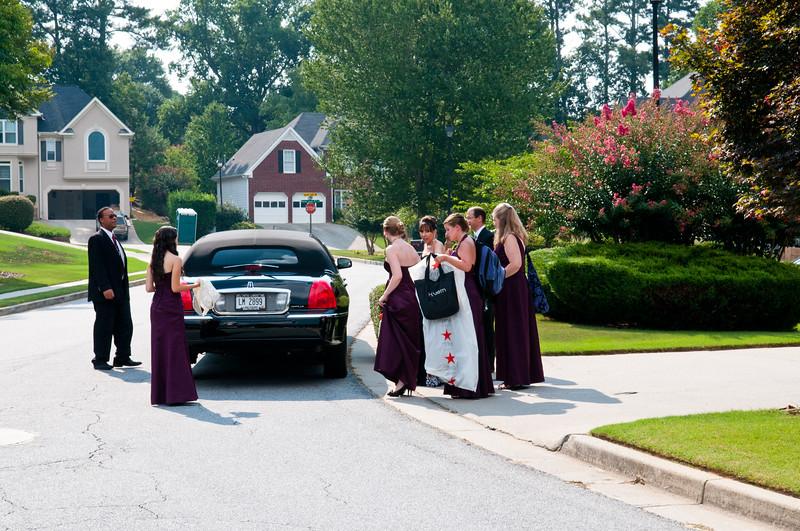 Alexandra and Brian Wedding Day-115.jpg